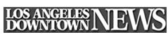 downtownnews