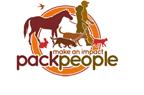 Pack People