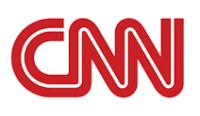 CNN JPEG