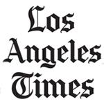 LA Times Blog