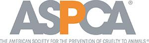 ASPCA_logo