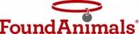 FoundAnimals_Logo-300x76