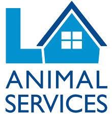 laas logo