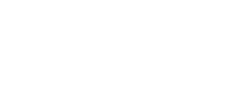 Downtown Dog Rescue Retina Logo