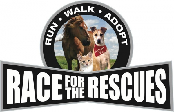 Race-for-the-Rescues-logo